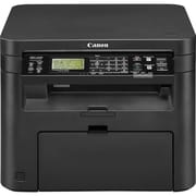 Canon® imageCLASS MF212w Monochrome Laser Multifunction Printer, 9540B056-KIT, New