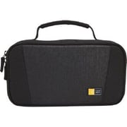 Case Logic® MGC101BLACK Memento Carrying Case for Camera