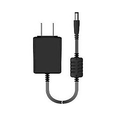 Chip PC AC Adapter for HD PC/EX PC MOD Thin Client PCs (CPN05347)
