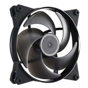 Cooler Master® MasterFan Pro 140 Air Pressure Cooling Fan, 2800 RPM (MFY-P4NN-15NMK-R1)