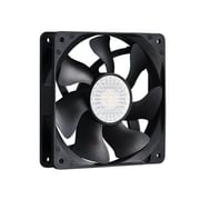 Cooler Master® BladeMaster 120 Cooling Fan, 2000 RPM (R4-BMBS-20PK-R0)