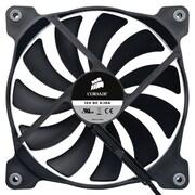 Corsair® Air Series Quiet Edition Cooling Fan, 1150 RPM (AF140)