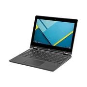 "CTL Chromebook NBCJ5 11.6"" Chromebook, IPS, Intel Celeron N3060 Dual-Core, 4GB RAM, Chrome OS"