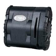 Datamax-O'Neil OC2 203 dpi Monochrome Direct Thermal Printer, Black (200325-111)
