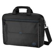 Dell™ Urban 2.0 Black Foam Notebook Messenger Bag (1DWRX)