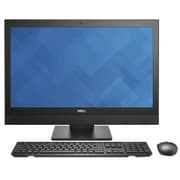 Dell™ OptiPlex 24 7000 Intel Core i7-6700 Quad-Core 256GB SSD 8GB RAM Windows 10 Pro All-in-One Computer