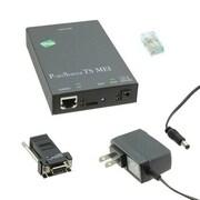 Digi™ PortServer TS 1 MEI Device Server, 70001805