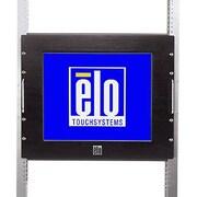 "ELO E579652 19"" Touch Screen Monitor Rack Mount Bracket"
