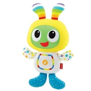 Fisher-Price® Bright Beats™ Groove and Glow BeatBo Toy, 6 - 36 Months (DHW30)