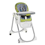 Fisher-Price® Infant 4-in-1 Total Clean High Chair (DKR72)