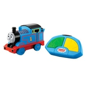 Fisher-Price® Thomas & Friends™ R/C Thomas Engine Toy (Y3766)