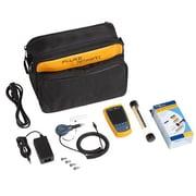 Fluke Networks® FiberInspector Micro and Cleaning Kit (FI-525)