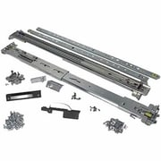 HP® Tower to Rack Conversion Kit (726567-B21)
