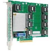 HP® IM Card Kit for Apollo 4200 Gen9 Server (806565-B21)