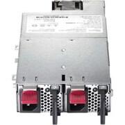 HP® 814835-B21 900 W RPS AC Power Input Module with Backplane for ProLiant DL180 Gen9 Server