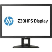 "HP® Z Display Z30i 30"" LED LCD Monitor, Black"
