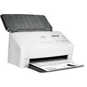 HP® ScanJet Enterprise Flow 5000 s4 Sheet-Feed Scanner