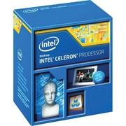 Intel® Celeron G1850 Desktop Processor, 2.9 GHz, Dual-Core, 2MB Cache (BX80646G1850)