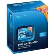 Intel® Core i3 4360 Desktop Processor, 3.7 GHz, Dual-Core, 4MB Cache (BX80646I34360)