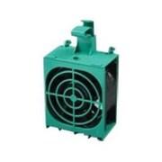 Intel® Spare Hot-Swap Cooling Fan (FUPMLHSFAN)