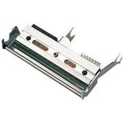 Intermec® Printhead for PX6i EasyCoder Printer (1-040084-900)
