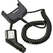 Intermec® Vehicle Power Adapter for CN50/CN51 Mobile Computer (852-070-011)