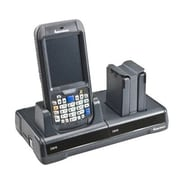 Intermec® Desktop Charging Cradle for CN70/CN70E Mobile Computer (DX1A01A10)