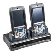 Intermec® Quad Slot Charging Cradle for CN70/CN70E Mobile Computer (DX4A1111110)