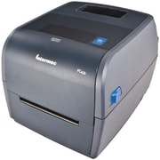 Intermec® PC Series PC43TA00000301 Thermal Transfer Printer, USB, Gray