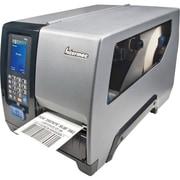 Intermec® PM Series PM43c 203 dpi Direct Thermal Printer, Serial RS-232, Gray