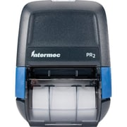 Intermec® PR2 Direct Thermal Printer, Bluetooth, Black