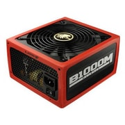LEPA MaxBron Hybrid Modular Power Supply, 1000 W (B1000-MB)