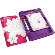 Mattel® My Password Journal with Voice-Activated Lock (CKT10)