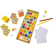 Mattel® Pictionary Board Game (DKD47)