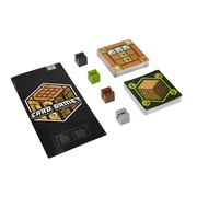 Mattel® Minecraft Card Game (DJY41)