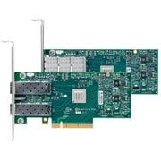 Mellanox® MCX354A-TCBT ConnectX-3 10Gigabit PCI Express x8 Ethernet Card
