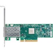 Mellanox® MCX4131A-BCAT ConnectX-4 40Gigabit PCI Express 3.0 x8 Ethernet Card