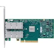 Mellanox® MCX413A-BCAT ConnectX-4 40/56Gigabit PCI Express 3.0 x8 Ethernet Card