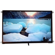 "Mimo UM-1080H-OF 10.1"" LCD Monitor, Black/Gray"