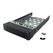 Qnap® Drive Mount Kit for NAS Series EJ1600/ES1640dc (SP-ES-TRAY-WOLOCK)