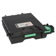 Ricoh® 406066 Laser Waste Toner Unit for SPC311N Printer