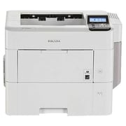 Ricoh® SP 5310DN Monochrome Laser Workgroup Printer, 407819, New
