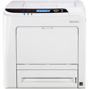 Ricoh® SP C340DN Color Laser Single Function Printer, 407883, New