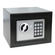Royal Sovereign® RS-SAFE15 0.15 cu. ft. Electronic Digital Safe