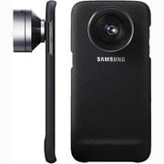 Samsung Lens Cover for Galaxy S7 edge, Black (ET-CG935DBEGUS)