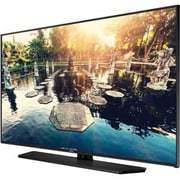 "Samsung 690 Series HG40NE690BFXZA 40"" 1080p Hospitality LED LCD TV"