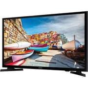 "Samsung 460 Series HG43NE460SFXZA 43"" 1080p Hospitality LED LCD TV"