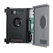Samsung PIM-PB32E Plug-in Media Player