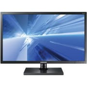 Samsung Cloud Display AMD G-Series Dual-Core 32GB SSD 4GB RAM Windows Embedded Standard 7 All-in-One Thin Client