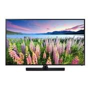 "Samsung Class J5190 5-Series UN58J5190AF 58"" 1080p LED LCD TV"